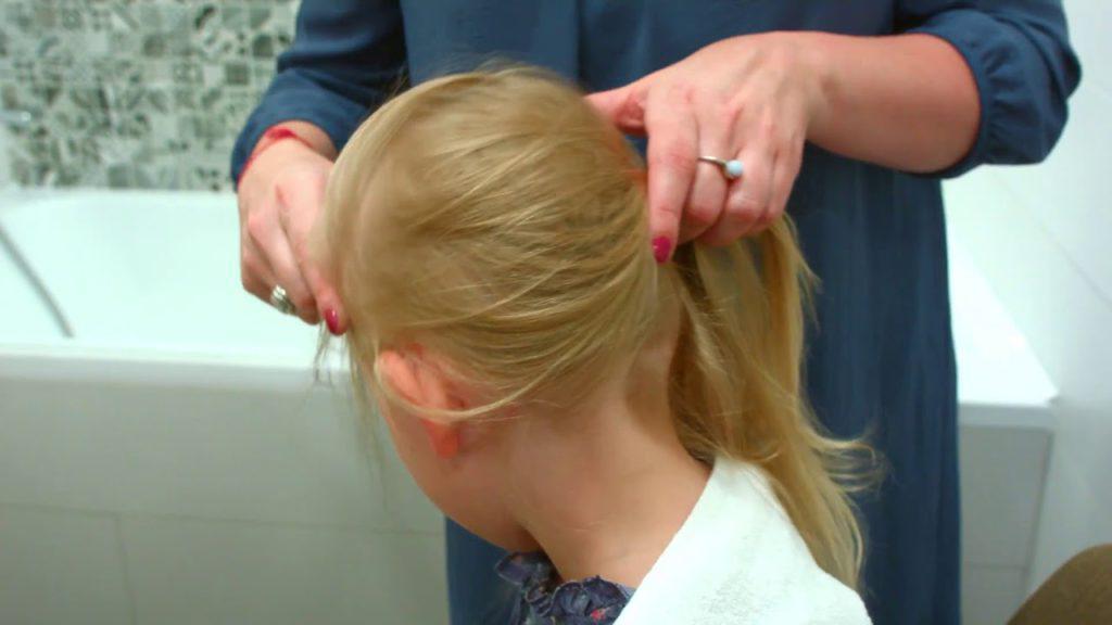 Средство от вшей и гнид: самые эффективные препараты от педикулеза для детей и взрослых